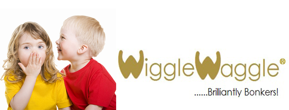 WiggleWaggle Online